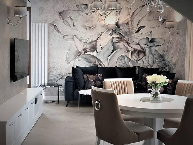 Idealny stół do niewielkiego mieszkania. Podpowiadamy, jak wybrać najlepszy model