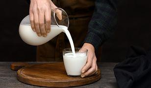 Jak wykorzystać mleko w ogrodzie? Zdziwisz się, co potrafi