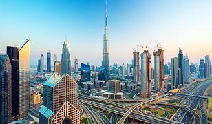 Nowe wizy do Zjednoczonych Emiratów Arabskich. Zmiany dotyczą także Polaków
