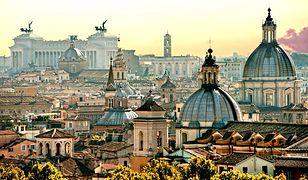 Castelli Romani - włoskie skarby w okolicy Rzymu