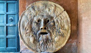 Włochy - bezpłatne atrakcje w Rzymie
