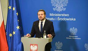 Warszawa. Specjalny zespół zbada sprawę prywatyzacji sieci ciepłowniczej w stolicy