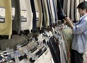 UOKiK: nawet jedna trzecia odzieży może być wadliwa