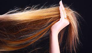Piękne i zadbane włosy to atut