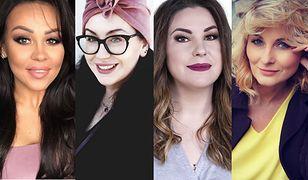 """#ZadbanaPolka. 7 kobiet, 7 historii i jedno hasło: """"Jestem, jaka chcę być"""""""