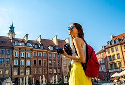 Polska okiem zagranicznego turysty. Jest lepiej, niż nam się wydaje