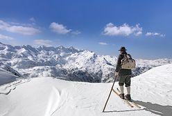 Zwiedzanie i szusowanie - narty w Słowenii