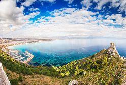 Cagliari - wakacyjny raj  na południu Sardynii