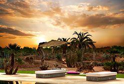 Maroko - egzotyka na wyciągnięcie ręki