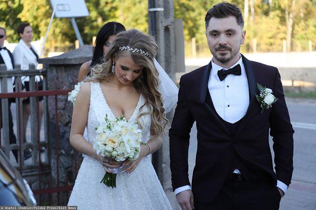 Daniel Martyniuk planuje kolejny ślub