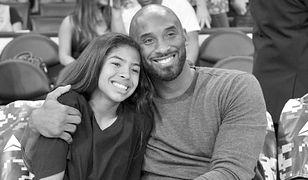 Kobe Bryant nie żyje. Hołd złożony na gali Grammy nie był pokazany w telewizji