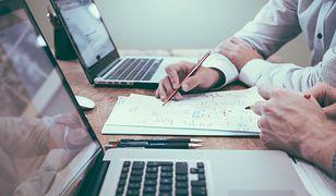 Outsourcing IT – sposób na usprawnienie infrastruktury informatycznej firmy