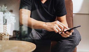 Bezpieczne zakupy online? To proste