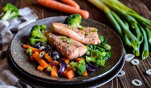 Zdrowe gotowanie nie wymaga wyrzeczeń i ogromu czasu