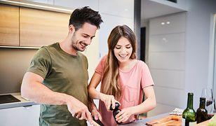 Nowoczesne akcesoria kuchenne nawet 80 proc. taniej