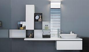 Wyposażenie łazienki na najwyższym poziomie. Nagrody w konkursie Dobry Design