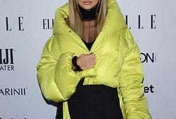 Moda po polsku na KTW Fashion Week. Mamy powody do dumy