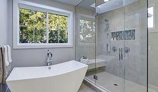 6 gadżetów do łazienki, które musisz mieć
