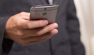 Przestępcy rozsyłają groźnego wirusa w formie wiadomości e-mail