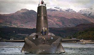 USA w stanie większej gotowości do użycia broni jądrowej