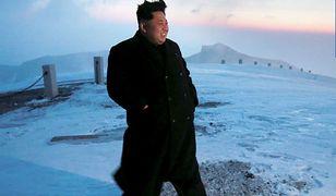 Bezpośredni kanał komunikacji z Kim Dzong Unem to rzadka okazja do nieformalnych dyskusji, na które mają nadzieję Koreańczycy z Południa