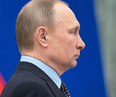 Joseph Stiglitz: Rosyjski regres