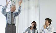 Dla 39,4 proc. małych i średnich firm najważniejsze przetrwanie