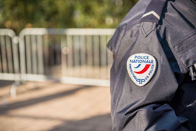 Francja: wysokiej rangi urzędnik podejrzany o szpiegowanie na rzecz Korei Północnej