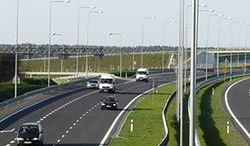 Likwidacja bramek zwiększyłaby liczbę korzystających z autostrad?