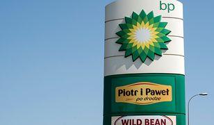 Nowość na stacjach benzynowych. Dwie duże firmy zaczęły współpracę