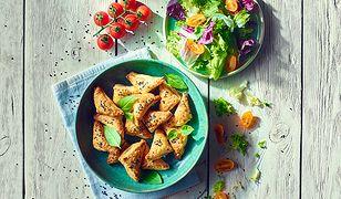 Wakacyjne kolacje – 5 sposobów na pyszne jedzenie bez wysiłku z rybami Graal