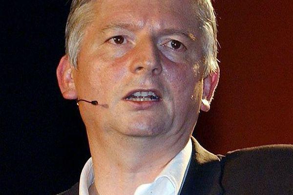 Znany belgijski polityk znaleziony martwy w kanale. Był podejrzany o gwałt