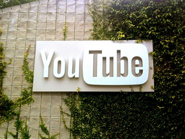 Google dogadało się z Viacomem w sprawie YouTube'a