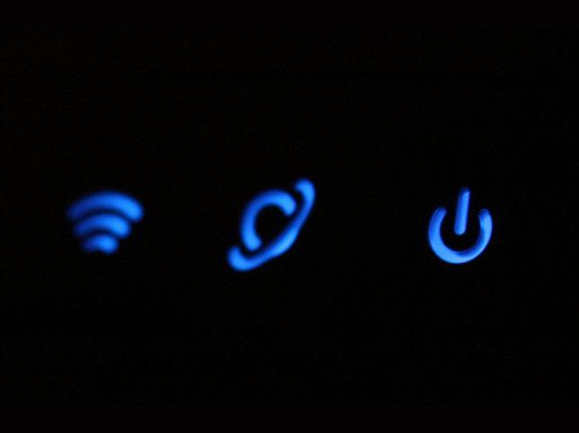 Jak poprawić działanie Wi-Fi? 5 prostych sposobów