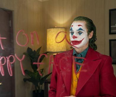 Oscary 2020: uwaga na nominowane filmy. Cyberprzestępcy zastawili pułapki