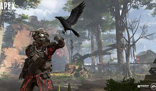 """""""Apex Legends"""" to nowy hit wśród gier battle royale. I w końcu sensowny konkurent dla """"Fortnite'a"""""""