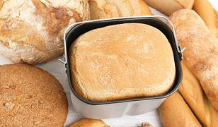Ciepły, pachnący chleb na śniadanie? Wypiekacz zrobi go za ciebie