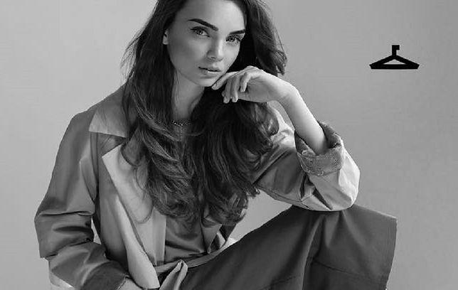 Rusza casting do KTW Fashion Week