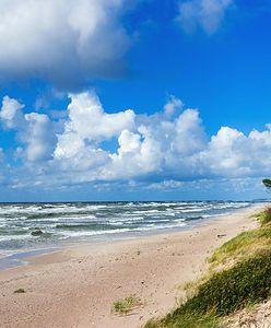 Nadmorskie perełki. Najpiękniejsze miejsca nad Bałtykiem od Polski do Estonii