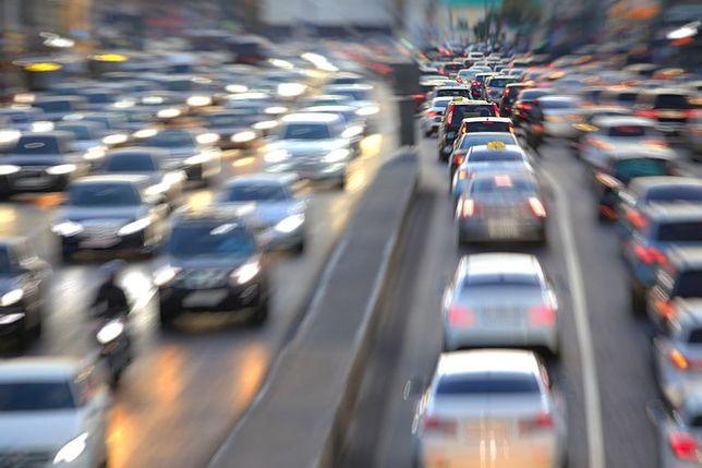 Kierowcy gotowi na przesiadkę do komunikacji. Stawiają warunek. Miasto mówi nie