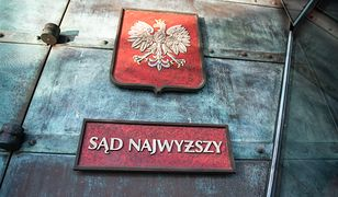 Warszawa. Reprywatyzacja. Wstrzymano wyrok dla kolekcjonera kamienic Marka M.