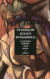 Niepokazywany publicznie portret autorstwa Witkacego trafił do muzeum w Słupsku