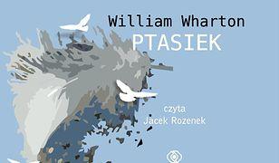 Ptasiek (audio CD)