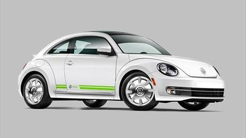Wiecie, że w Meksyku będzie można kupić oficjalny samochód Xboksa?