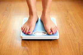 Jak wzrost i waga wpływa na chłoniaki nieziarnicze?