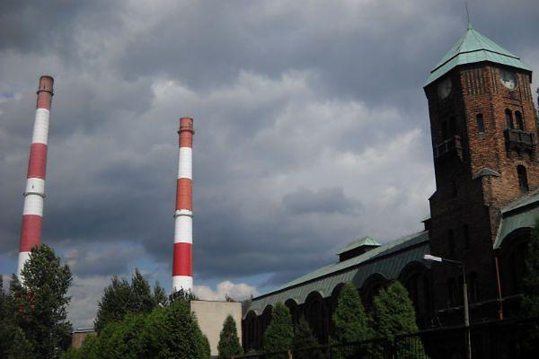 Naukowcy znaleźli alternatywny sposób wydobycia węgla