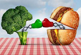 W jaki sposób obniżyć poziom cholesterolu przy pomocy diety?