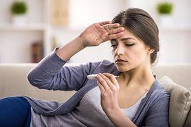 Świńska grypa - historia, objawy, leczenie, profilaktyka, powikłania