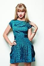 Joni Mitchell nie chciała biografii z Taylor Swift