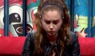 """Carlota Prado została zgwałcona w """"Big Brotherze"""""""